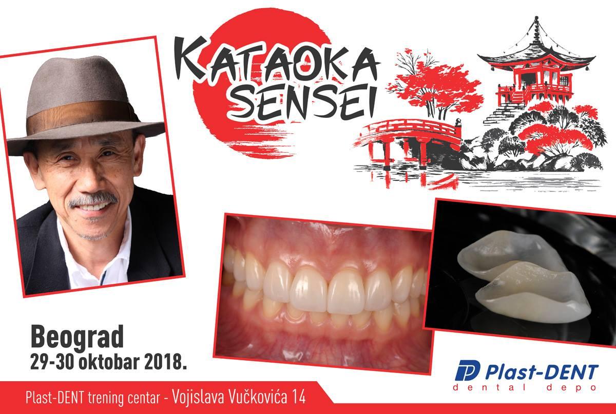 Kataoka 1